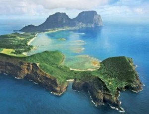 https://merlung.files.wordpress.com/2011/04/lordhoweisland.jpg?w=300