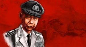 Kisah Inspiratif Kejujuran Polisi Hoegeng Merlung s Blog
